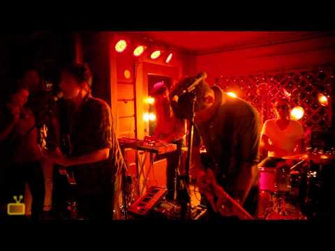 """Generationals """"When They Fight They Fight"""" 