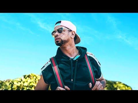 Смотреть клип Armand Van Helden, Butter Rush - I Need A Painkiller | Mk Remix