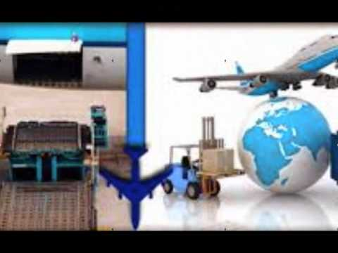 International Courier Service In Surat -Sarita Enterprise