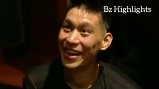 Jeremy Lin Postgame Reaction to 14 Pts & Big Win vs Pelicans! March 8 2019