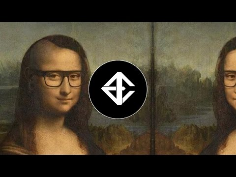 Skrillex - First Of The Year (CRaymak Remix)