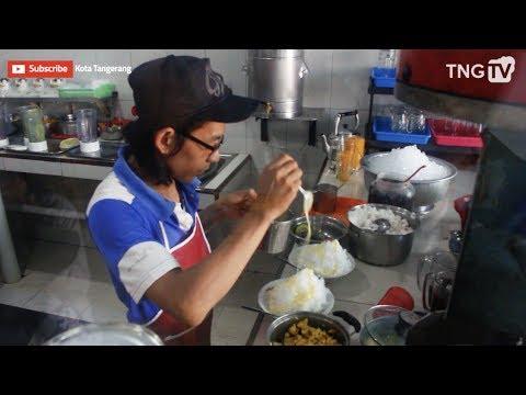 wisata-kuliner-es-kode-kota-tangerang-[tangerang-tv]