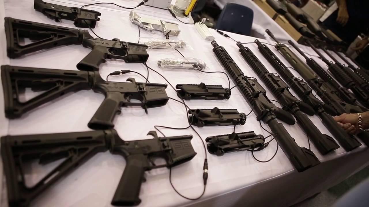 Image result for gun show