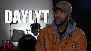 Daylyt Reveals that Cardi B Used to be a Battle Rap Ring Card Girl (Part 5)