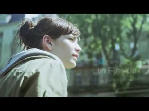 POKEMON GO Trailer Oficial en Español