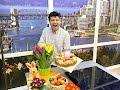 Nejchutnější a nejlehčí recept na Velikonoční MAZANEC – Vařte s Majklem