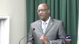 GOV'T DISAGREES WITH GMA OVER FOREX RATE
