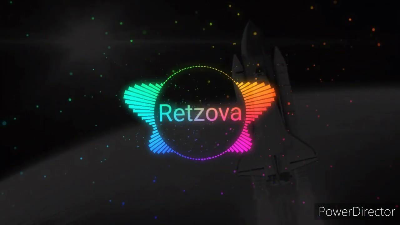 Thanks For You Retzova Mini Album