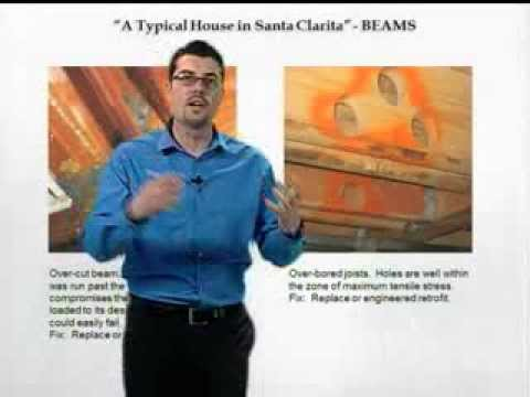 Part 2 Building and Safety: Codes Explained 2014