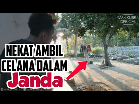 Korset Ibu Melahirkan, Sorex Peyangga Perut Ibu Hamil, WA 087889677396 from YouTube · Duration:  1 minutes 21 seconds