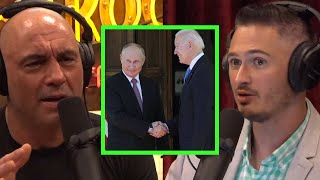 Media Coverage of the Biden-Putin Meeting
