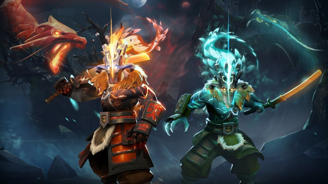 Dota 2 Bet Website