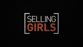 SELLING GIRLS [EP3] SURVIVORS (Sold and forced to have sex)