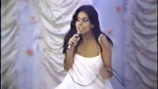 GRETCHEN - OUTRA VEZ MULHER - VAMOS CANTAR DISCO BABY - 1979