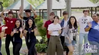 フィリピン留学 - クラーク地域にあるCIP語学学校を訪問してきました!