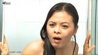 Không Tin Vào Mắt Mình Đây Là Phim Hài Việt Nam Nữa