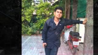 Din dhal jaye sung by :-Adesh Kumar Suley.