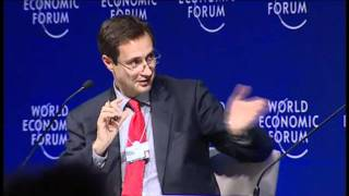 Europe and Central Asia 2011 - Unlocking Europe and Central Asia's Potential
