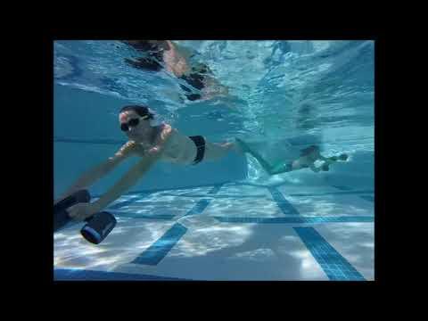 White Shark MIX and Marine Riley Australia Pty Ltd
