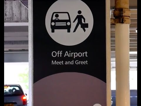 Heathrow airport meet and greet parking youtube heathrow airport meet and greet parking m4hsunfo