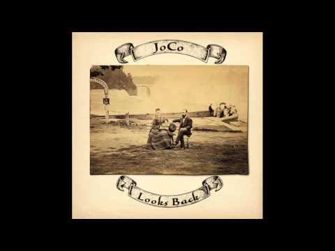 Jonathan Coulton - Ikea (Instrumental Version)