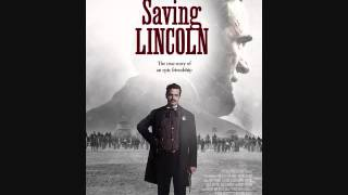 Saving Lincoln Director Sal Litvak.