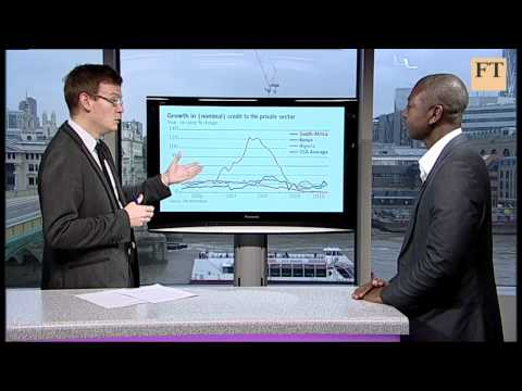 Investors pin hopes on Nigeria reforms