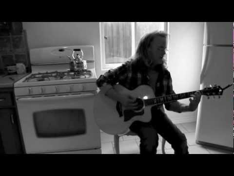 Mark Spiro - commercial