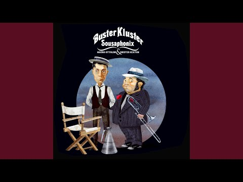 BUSTER KEATON: 3 FILMS (Vol. 2) [Masters of Cinema] 3-Disc Blu-ray Set Trailer from YouTube · Duration:  1 minutes 17 seconds