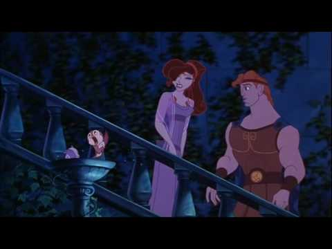 Download Funniest moments -Hercules (Hebrew)