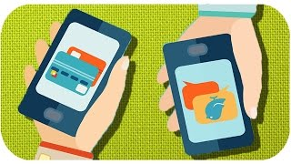 3 Eğlenceli Türkçe Mobil Uygulamayı Test Ettik