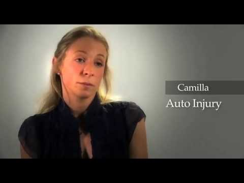 Personal Injury Attorney Orange County CA