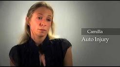 Personal Injury Attorney Orange County CA