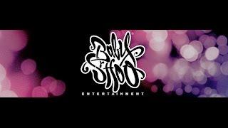 AYLIN Tribute AZAD Phönix II/Manifest  - verSoul den Rap