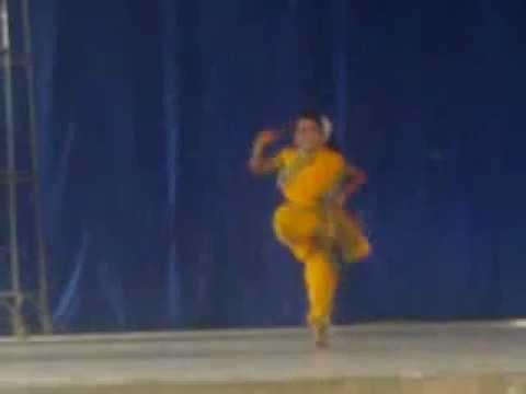 Taavi-Folk-Dance-nsm public school vijayawada