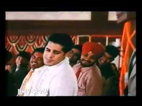 Tum Agar Samne - Raaz- Desiinternet.com - Top Ten Hindi Songs of 2002