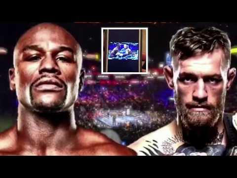 Mayweather Vs. McGregor FIGHT   BEST CHANCE TO WATCH FOR FREE !!!! LINKS IN VIDEO!!