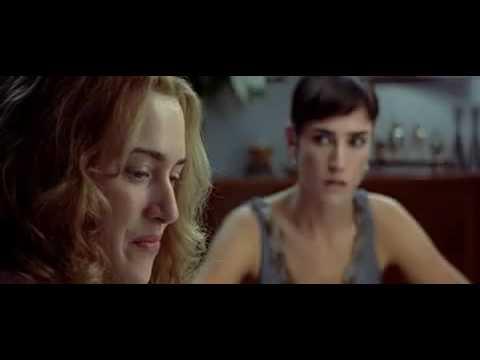 Little Children (2006 Trailer) 42nd Best Trailer Of All Time