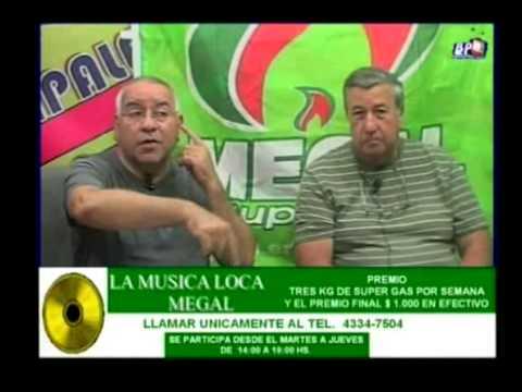 BRILLANTE PRODUCCIONES SANTA LUCIA URUGUAY PRINCIPALES D EL 19  11  2012