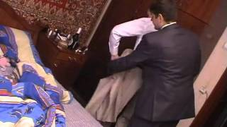 видео 24 11 07 выложено с согласия мамы невесты 080