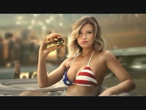 Top 7 Funny Commercials Best Sexy Funniest Commercial Compilation Funny Tv Ads 30
