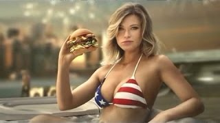 Top 7 Funny Commercials - Best Sexy Funniest Commercial Compilation - Funny TV Ads 30