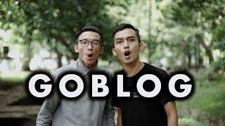 GOBLOG PISAN   URANG SUNDA Eps.1
