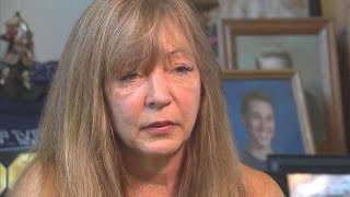Mom recalls son's last words before fatal Calif. skydiving accident