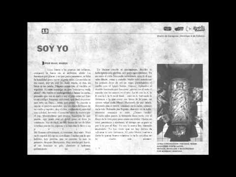 13-Marin&Bombony-soy yo(prod marin)
