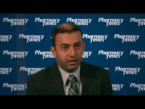 ADA 2018 Guidelines: Treating Patients with Diabetes and Cardiovascular Disease