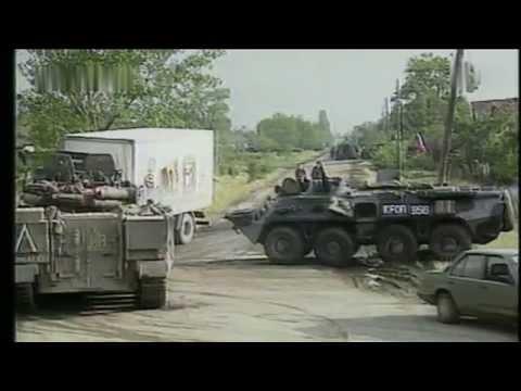 Европа  НАТО