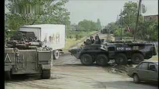 Европа   НАТО против России   впереди война