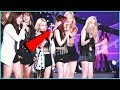 SNSD Is Always Seen Covering Sunny's Ears For This Heartbreaking Reason