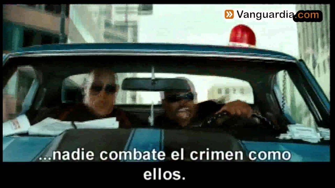 Policias de repuesto latino dating